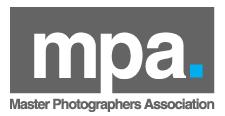 mpa_logo2